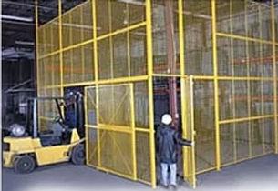 Industrial Storage Cage.jpg