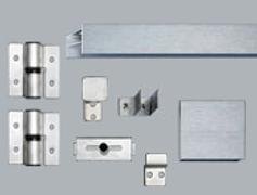 bobrick phenolic hardware