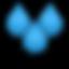 waterproof-icon.png