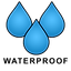waterproof-icon.png