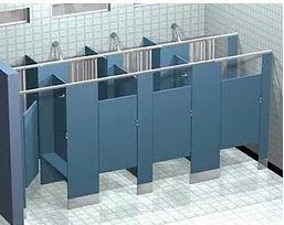 Dressing Room Style Shower Stall.jpg