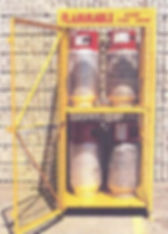 Yellow Outdoor Wire Mesh.jpg