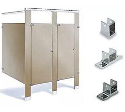 Standard Toilet Partition.jpg
