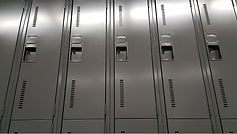 Metal Lockers - Black.jpg