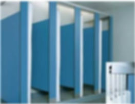 Traditional Shower Stall.jpg