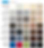 Bobrick Plastic laminate colour chart