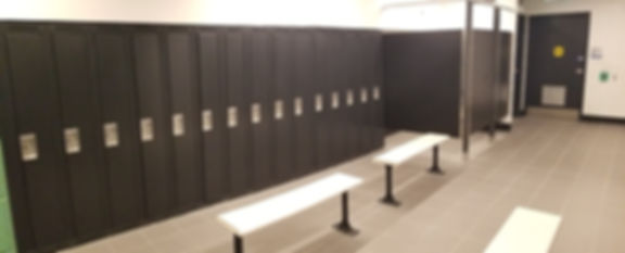 SP STALLS - Metal Locker Supplier.jpg