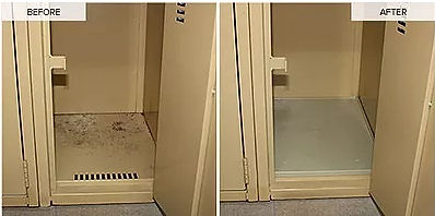 Locker Bottoms Inserts.jpg