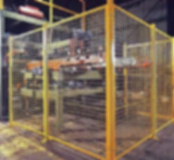 Industrial Storage.jpg