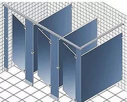 Partition Style Shower Stall.jpg