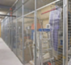 Indoor Wire Mesh Storage.jpg