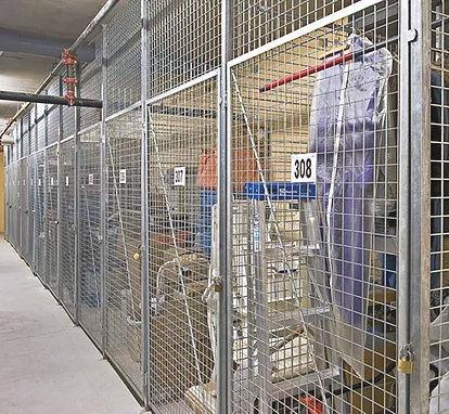 Indoor Wire Mesh Storage.jpg