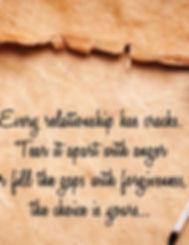 forgiveness 1877504_n_edited_edited.jpg