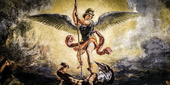 web3-saint-michael-evil-prayer-eugecc80ne-delacroix-public-domain.jpg