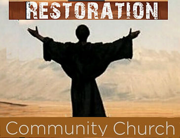 Restoration Full Title  - Copy.JPG