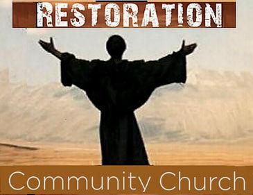 Restoration Full Title  - Copy.JPG