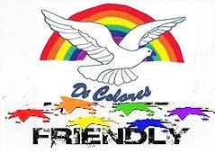 Cursillo-pride-rainbow-colors - Copy.jpg