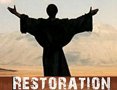 Restoration Cropped 2 - Copy_edited.jpg
