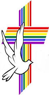 i-am-lesbian-christian-3.jpg