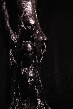 8 sculptures la luz 9.jpg