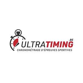 UltraTiming-Logo2Couleurs-vecto.jpg