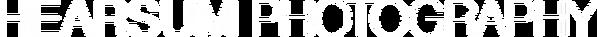HP_Logo_White_Horiztonal.png
