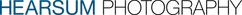 HP_Logo_Colour_Horiztonal.png