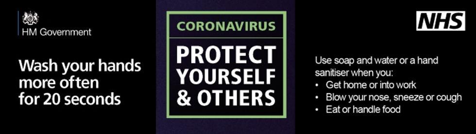 Coronavirus banner smaller.jpg