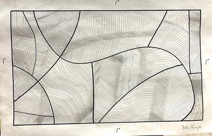 Op Art Line as Form example.jpg