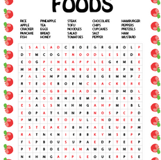 Wordsearch_ex knight_2021.png