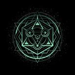 sacred Geometry ex 4.jpeg