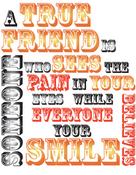 Typographic Quote ex_RG.png