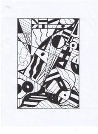 Shapes_Rhythm and Pattern_13.jpg