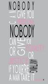 Typographic Quotes ex_1.png