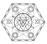 Sacred Geometry example_1.png