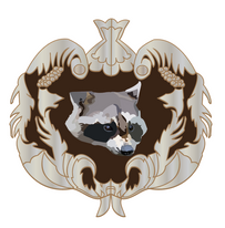 Spirit animal cartouche_2021_3.png