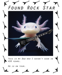 Lost or Found_knight ex.png