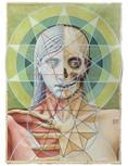 david_birkey_Sacred_Geometry_Painting_Print_1_grande.jpg