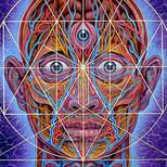 Alex Grey Sacred Geometry.jpeg