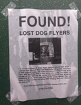 Lost or found ex_7.png