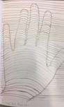 Line as Form_Line book.jpg