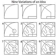 9 Variations_ex.png