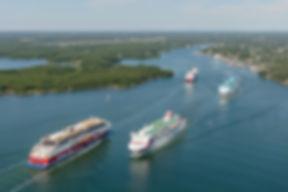 Mariehamn-harbour-hv.jpg