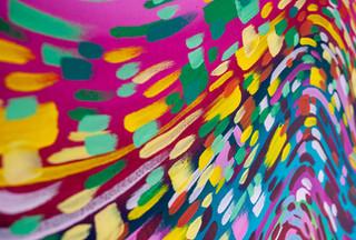 Serie Crecer de colores 6 detalle