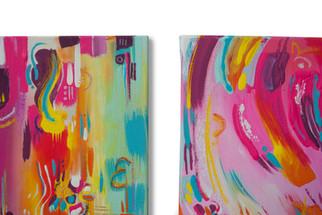 Serie Crecer de colores-1y2,detalle.jpg