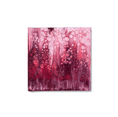 Dulce-rosa1-BR.jpg