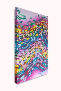 Serie Crecer de colores6