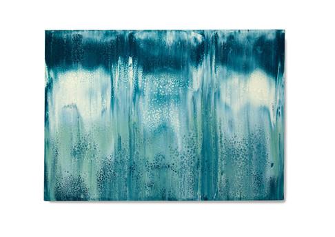 Pinta azul
