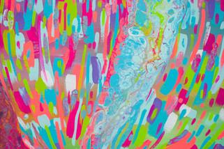 Serie Crecer de colores-4Detalle2.jpg