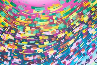 Serie Crecer de colores 7 detalle